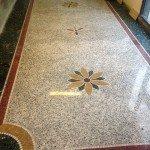 pavimento-alla-veneziana-lucidato