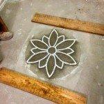 pavimento-alla-veneziana-paticolare-mosaico-del-fiore1