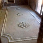 pavimento-alla-veneziana-posa-filarini-in-mosaico