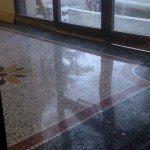 pavimento-alla-veneziana-riflesso