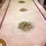 pavimento-alla-veneziana-semina-fasce-e-fiori