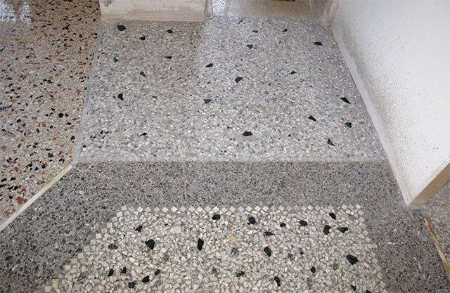 Come riparare pavimenti alla veneziana pavimenti a roma - Piastrelle tipo veneziana ...