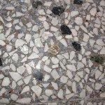 pavimento-alla-veneziana-foto-per-lo-studio-dei-granulati.