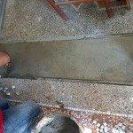 riparare pavimento veneziano