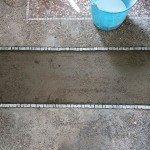 pavimento-alla-veneziana-inserimento-mosaici