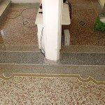 pavimento-alla-veneziana-riparazione-levigatura