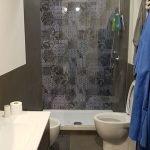 microcemento-bagno-due-finito