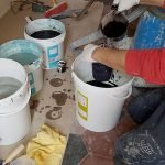 microcemento-preparazione-colore