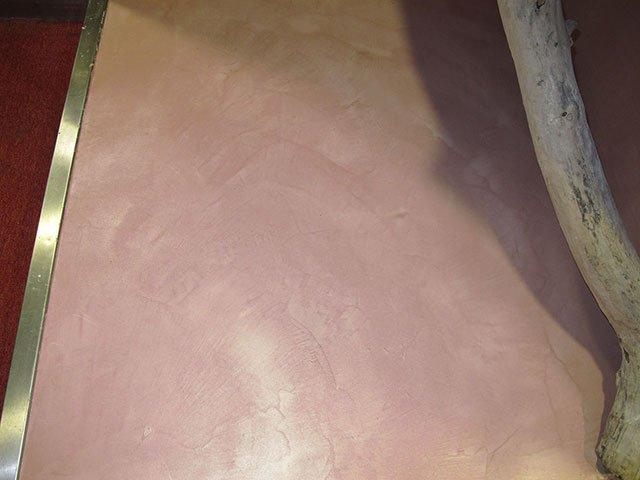 Piastrelle bagno rosa antico simple caracalla with piastrelle