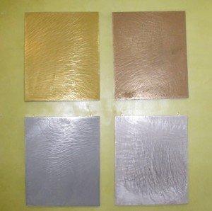 pavimento in microcemento-serie metalli