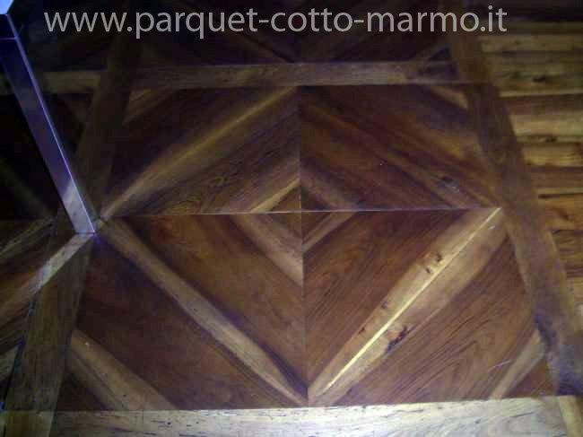 pannello in legno di noce di fine '800 - trattato ad olio e cera