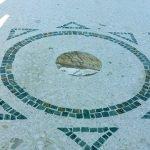 mosaico -moderno-due