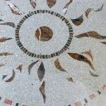 mosaico-moderno