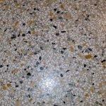 pavimento alla genovese - particolare