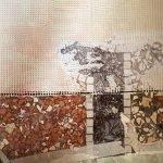 restauro terrazzo alla veneziana