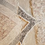 Restauro pavimento alla veneziana