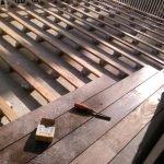 pavimento legno_esterno_Decking
