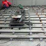 pavimento per esterno composito_Decking